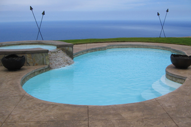 Atlantic_Deep_SanJuan_Fiberglass_Pools