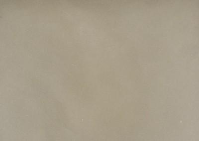 Tan Portobello Marble Dust